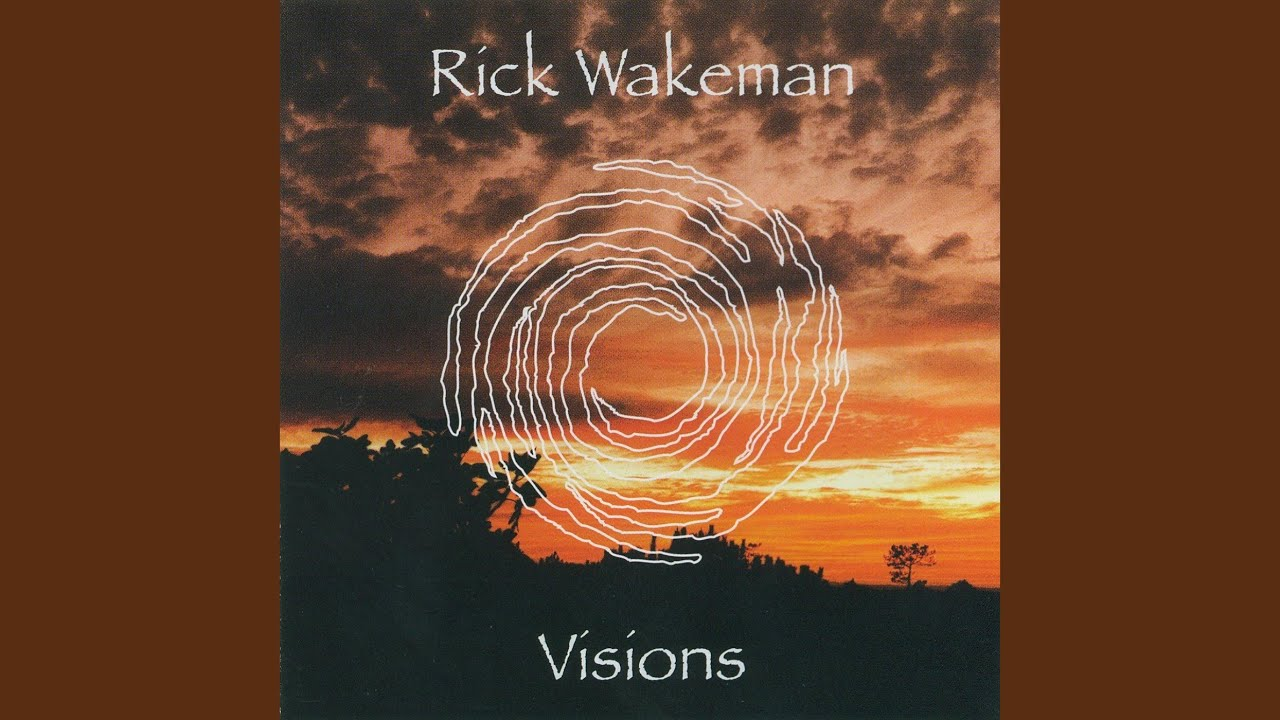 rick wakeman youtube - 1280×720