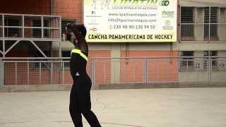 Alejandro Cardona Skating Thumbnail
