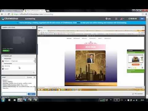 01-11-15 ประชุมกลุ่ม office online