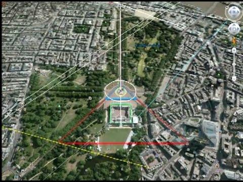 Masonic Symbols United Kingdom London 1 of 1 YouTube