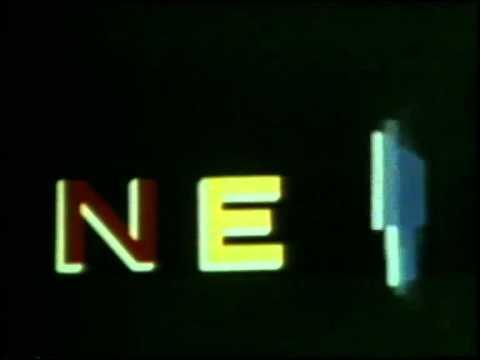 NET - public television network