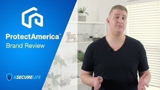 2018 Protect America Review