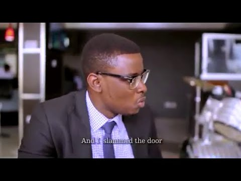 Download WHEN YOU HAVE A PhD IN LYING || Mount Zion Films