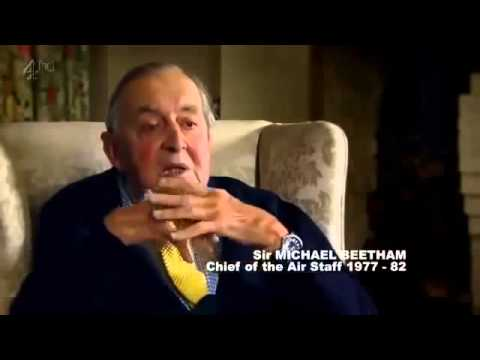 ►  Air Crash Investigation Unlocking Disaster of One Way Ticket Royal Air Force Strikes