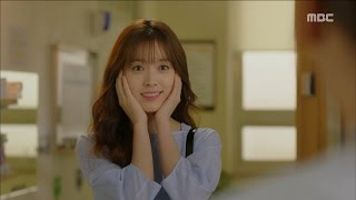 Video [W] ep.13 Han Hyo-joo hopes happy ending 20160901 download MP3, 3GP, MP4, WEBM, AVI, FLV April 2018
