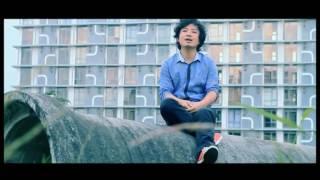 Nacera - Rvwang Song
