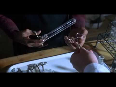 Trailer do filme Quase Deuses