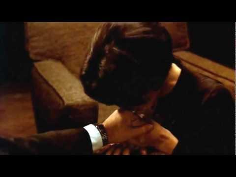 The Godfather Part II (1974) / Fredo must die