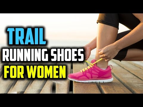 top-5-best-trail-running-shoes-for-women-in-2019-reviews