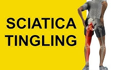 hqdefault - Sciatica Buzzing In Foot