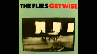 The Flies - Everybody