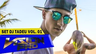 Baixar - Set Dj Tadeu Vol 01 Video Clip Part Mc Bin Laden Mc 2k Mc Don Juan Mc Pikachu Mc Brinquedo Grátis