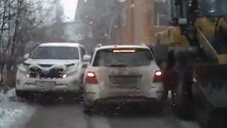 Car Crash & Accident Compilation October 2015 (2)