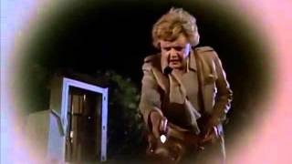Murder She Wrote Intro set to Macgyver Theme Song