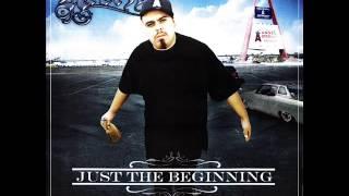 Mr Kreizy ft Ready - Pay day - 2007