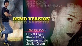 Nokuro Kimlin Kimkin Demo Version.mp3