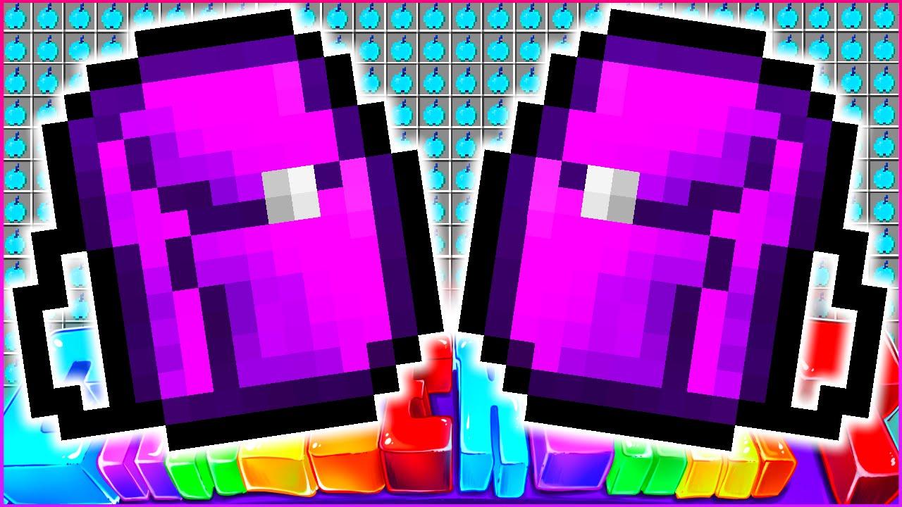 """Download Minecraft CRAZIER CRAFT SMP - """"PORTABLE CREATIVE STRONGBOX"""" - Episode 121"""