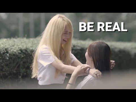 Lesbian - Short Film | Sex VideosKaynak: YouTube · Süre: 4 dakika40 saniye