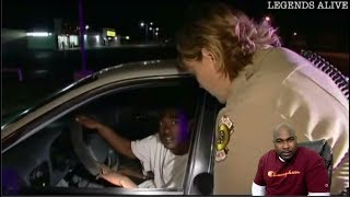 America's Dumbest Criminals - Compilation 21 - REACTION