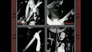 Nox Intempesta - Allmacht Der Flammen
