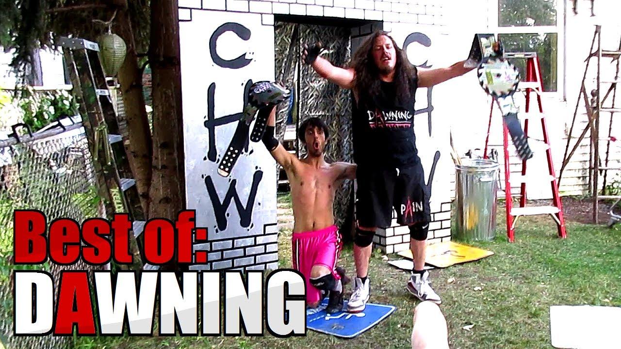 View Chw Backyard Wrestling Background - HomeLooker