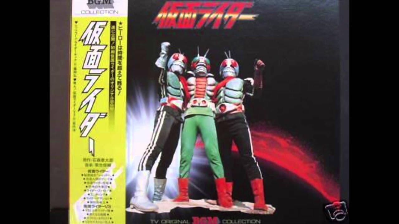 musica de shunsuke kikuchi