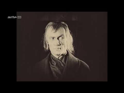 Der müde Tod (1921) - Silent film accompaniment