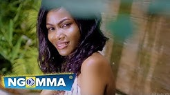 ENOCK BELLA - WEWE NANI (Official Music Video)