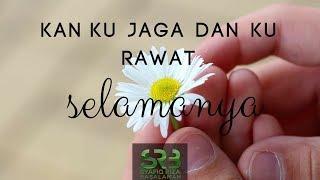 [ Live Masjid Trans Studio Bandung Bandung ] Kan Kujaga Dan Rawat Selamanya
