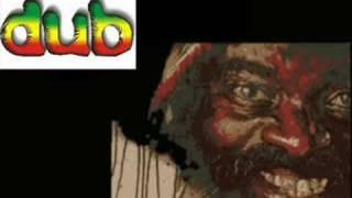 Jah Woosh - African People