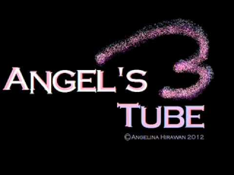 Angelina Hirawan - Tobenai Agehachou (AKB48) [cover]
