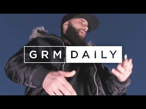 Koinz - Currency [Music Video] | GRM Daily