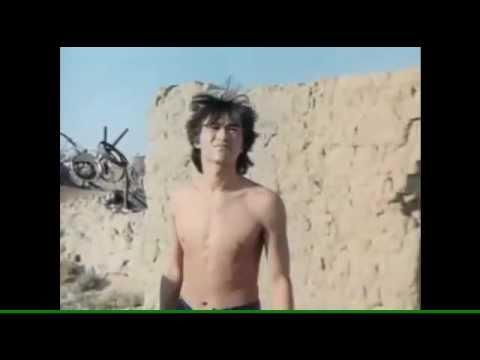 Кино, Виктор Цой - Try to Sing Along