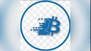 Bitcoin Aliens кран с тремя видами заработка
