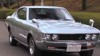 トヨタ セリカ リフトバック(後編)-試乗インプレッション