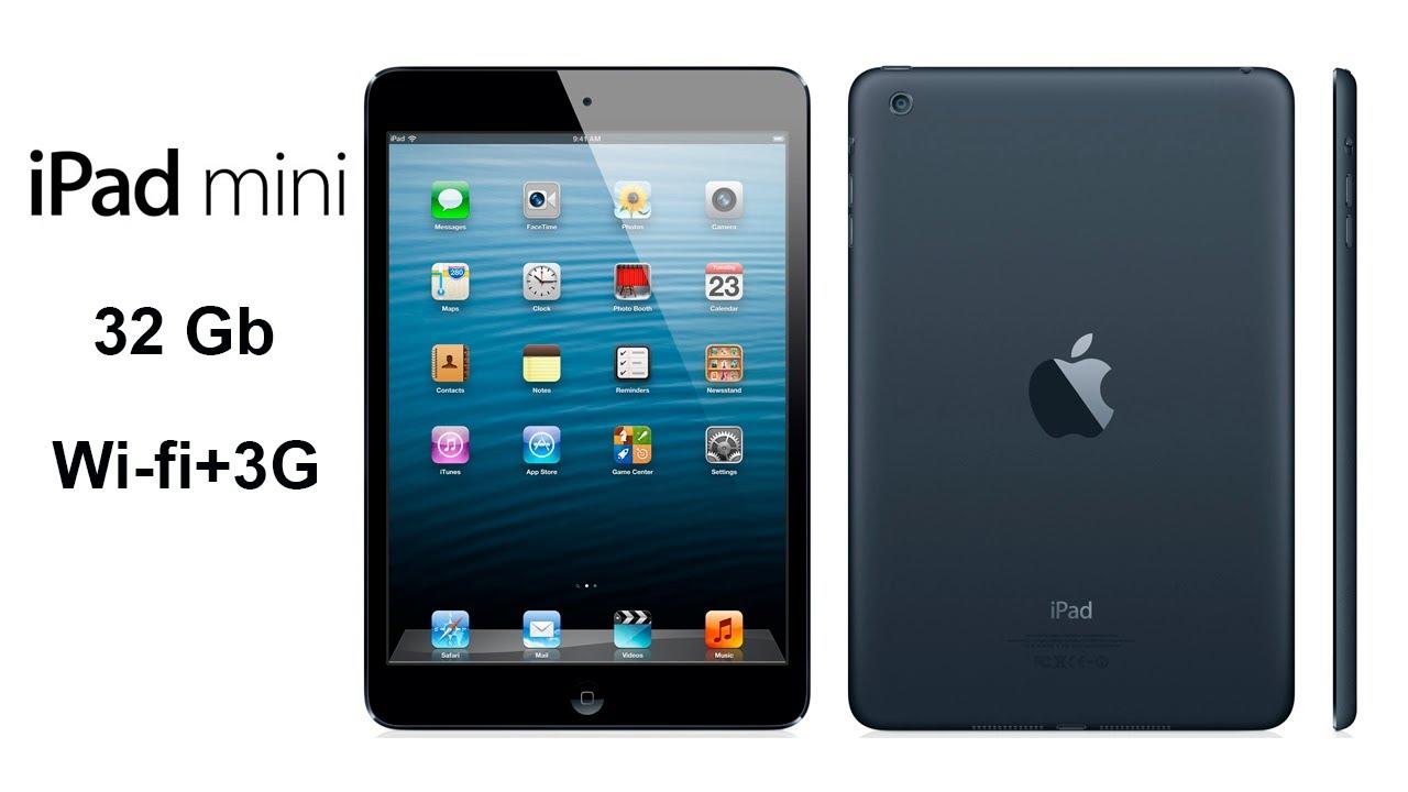 ipad mini 32gb preis apple ipad mini 4g wi fi gebraucht kaufen asgoodasnew apple ipad mini. Black Bedroom Furniture Sets. Home Design Ideas