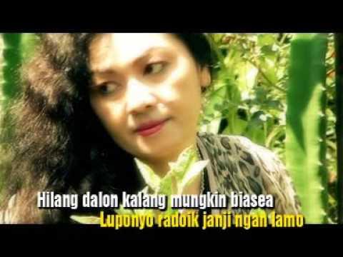 zal anen - - takicoh dalon tarang(Official music video)