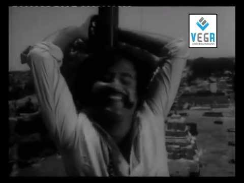 Thappu Thaangal Movie Song 01
