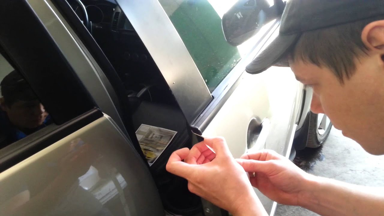 Антигравийная пленка 3m ventureshield (0. 61х30. 48m). Защитная авто пленка ventureshield шириной 0,61м с. Есть в наличии. Розничная цена.