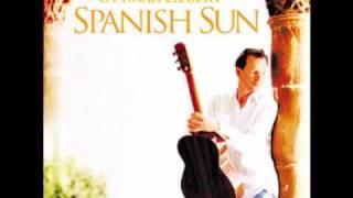 Ottmar Liebert- 5. Alhambra Jackson (Lifescapes- Spanish Sun)