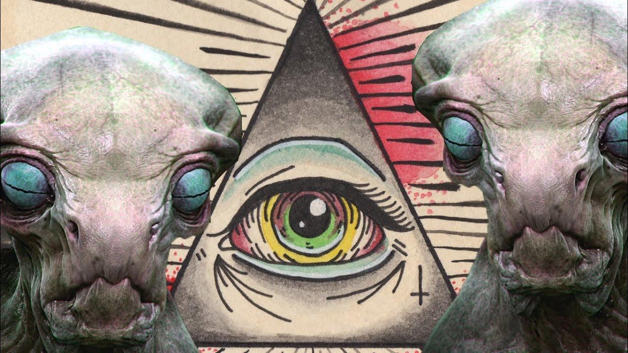 Get a real psychic reading at wwwbidurwaycom - 3 6