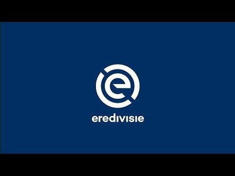 Eredivisie 17/18 intro