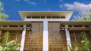 CURIO by Hilton Sanya Hainan PRC