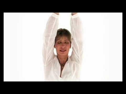 Майя Файнс - Зарядитесь энергией