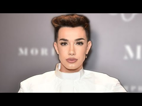 In Defence Of James Charles
