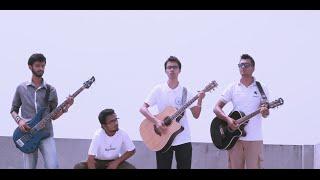 Dhono Dhanne Pushpe Bhora (Rearranged) -SROT