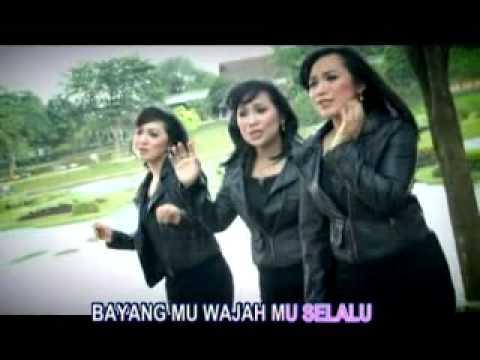 Download 03. Simatupang sister-Maria.avi