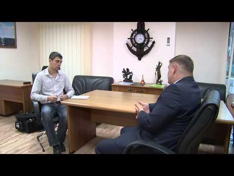 Молдова ведёт принудительное документирование жителей Приднестровья