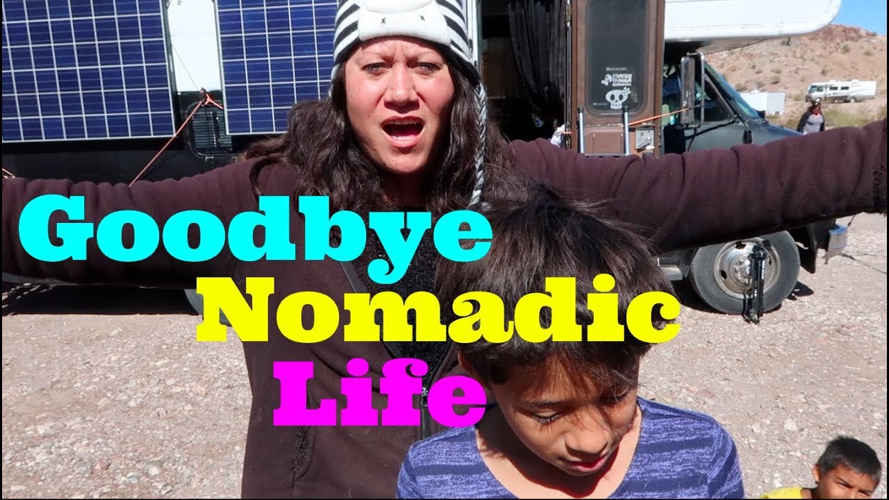 goodbye-to-my-friends-and-my-nomadic-life