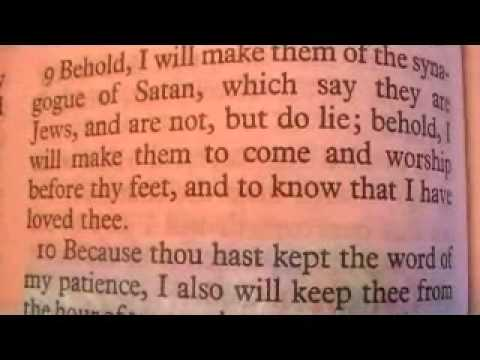 Revelation 3 holy bible king james youtube revelation 3 holy bible king james altavistaventures Gallery